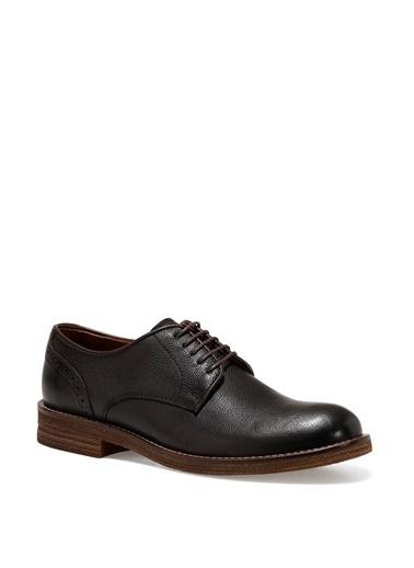 İnci Klasik Ayakkabı Kahve